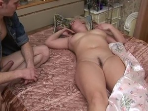 free mature big tits gallerys