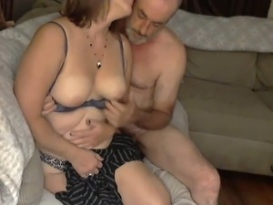 mature mommy movies