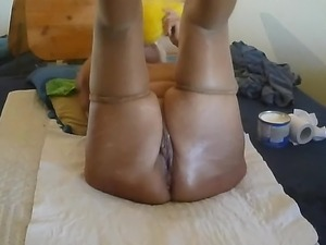 female ejaculation videos free sex