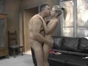 old man young girl sex movies