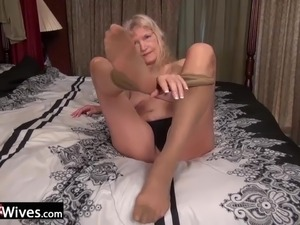 Sex solo video