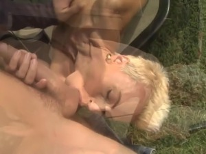 young boy shower fuck cock story