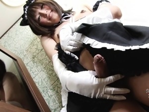 Home maid sex videos