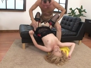 xxx mature cum swallowing tubes