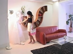 uncensored mature japanese av