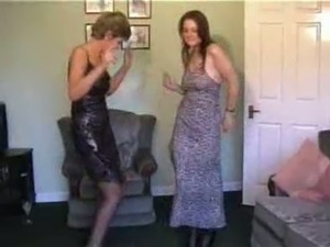 mature couples seducing young teens videos