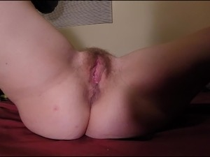 pregnant amateur wife