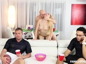 hot ass anal sluts