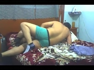 movie oman undressing his wife