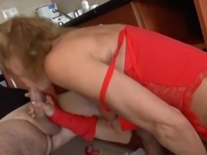 lod naked granny sex