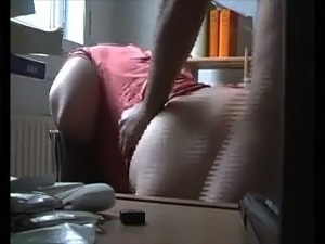 wife nude poker pics