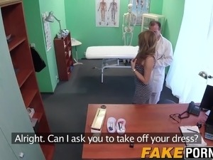 video doctor sex