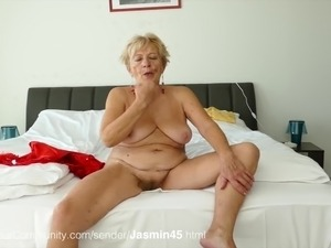 amateur wifes first time