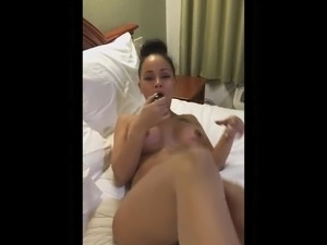 free porn video amateur spanish