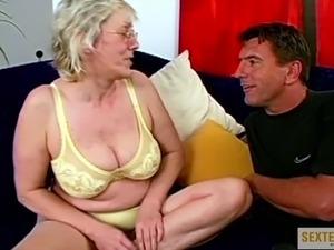 free lesbian mature milf videos