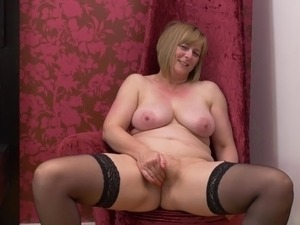 slutload mature mother teaches daughter sex