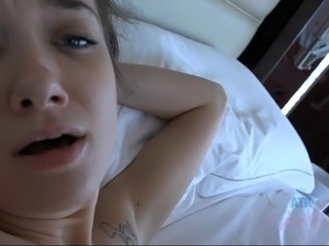 drunk college girls get fucked movies