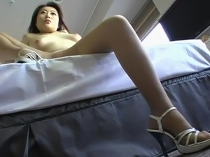 japan sex video amateur