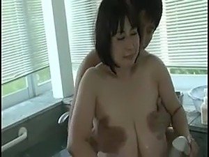 mature fuck younger videos