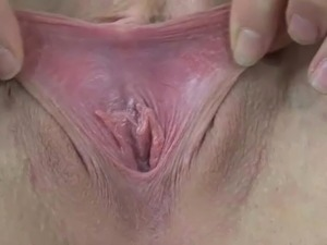 spread pussy fuck