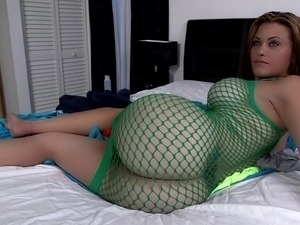 home fuck latina video