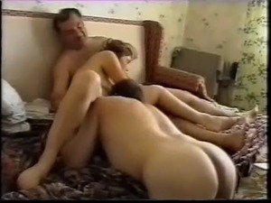 free videos young russian nudes