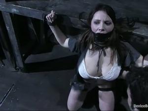 xxx porn bdsm
