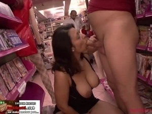 womens sex party