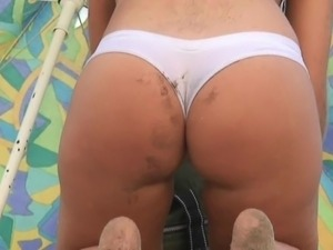 juicy latina ass videos