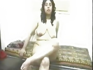 arabian oral sex