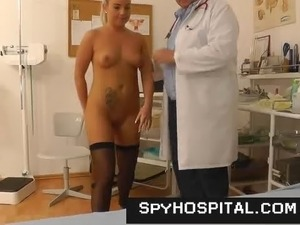school doctor porn video