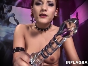 wild kinky free sex movies