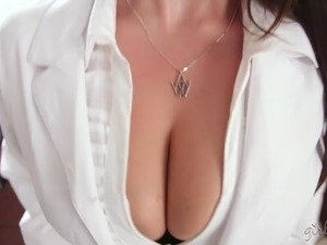 big tits videos whores
