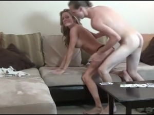 asian milf mom movie