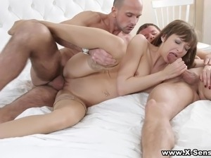 free shemale surprise porn vids