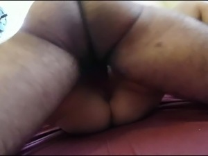 sex video post amateur wife suck