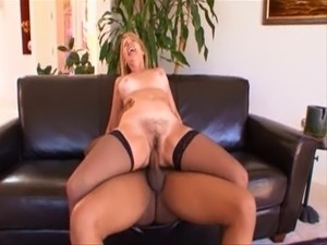 tiny asian girls taking big cock