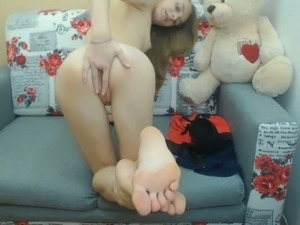 skinny girl amature fuck