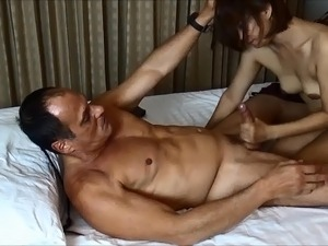brides and swingers movies fucking