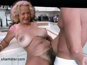 largest natural breasts video