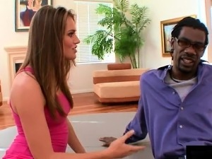 tori black creamy facial
