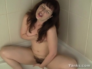 interracial massage bath porn