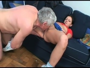Home maid sex video