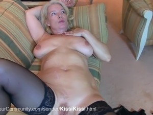 young boy and milf sex review