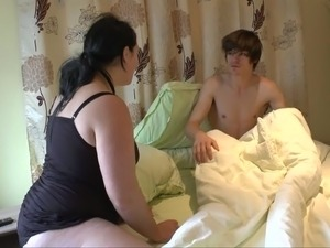 naked teens shaking big tits
