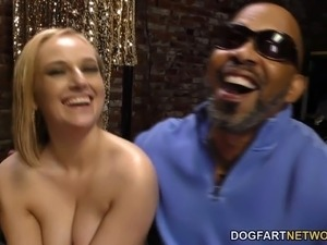 free wife swapping interracial porn