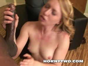 free fuck video interracial