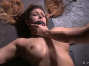 erotic sex stories bdsm