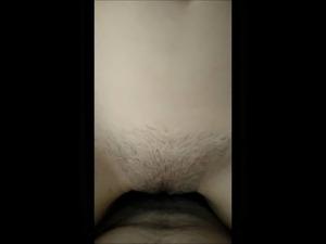 trimmed pussy big titties