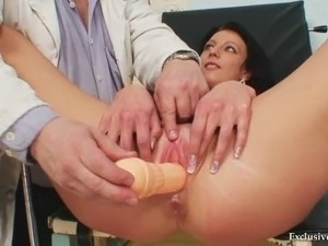 free asian sex closeup pictures